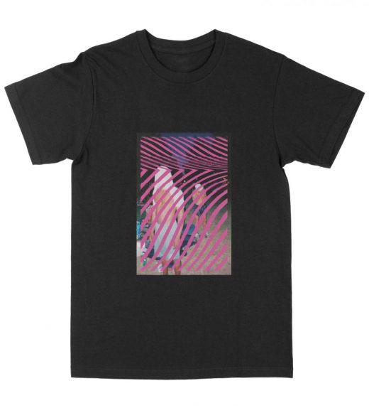 Mockup-003-Pink