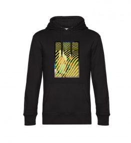 Mockup-003-hoodie-front