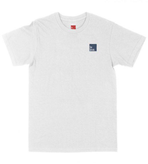 Mockup-006-3-chest-white