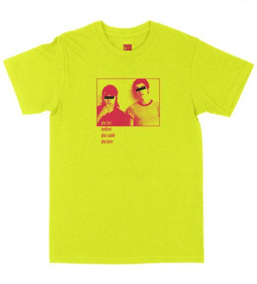 Mockup-014-yellow